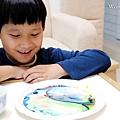 科學素養玩中學 老鷹的家實驗大挑戰 台灣製造科學實驗組  (29).jpg