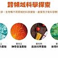 科學素養玩中學 老鷹的家實驗大挑戰 台灣製造科學實驗組.jpg