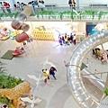 宜蘭親子景點 潭酵天地溜滑梯 (3).jpg