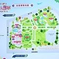 2021台北玫瑰展 花博新生園區台北玫瑰園 (2).JPG
