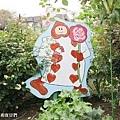 2021台北玫瑰展 花博新生園區台北玫瑰園 (6).JPG