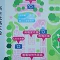 2021台北玫瑰展 花博新生園區台北玫瑰園 (3).JPG