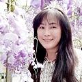 2021.03.20 台北紫藤花 竹子湖美食頂湖小鎮紫藤花季 (13).jpg