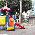 2021樹德公園攀爬網 兒童遊戲場 (5).JPG