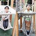 2021樹德公園攀爬網 兒童遊戲場 (11).jpg