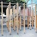 2021樹德公園攀爬網 兒童遊戲場 (2).JPG