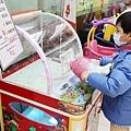 2021台北市林親子景點 天母SOGO兒童節活動 (7).JPG