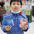 2021台北市林親子景點 天母SOGO兒童節活動 (12).JPG