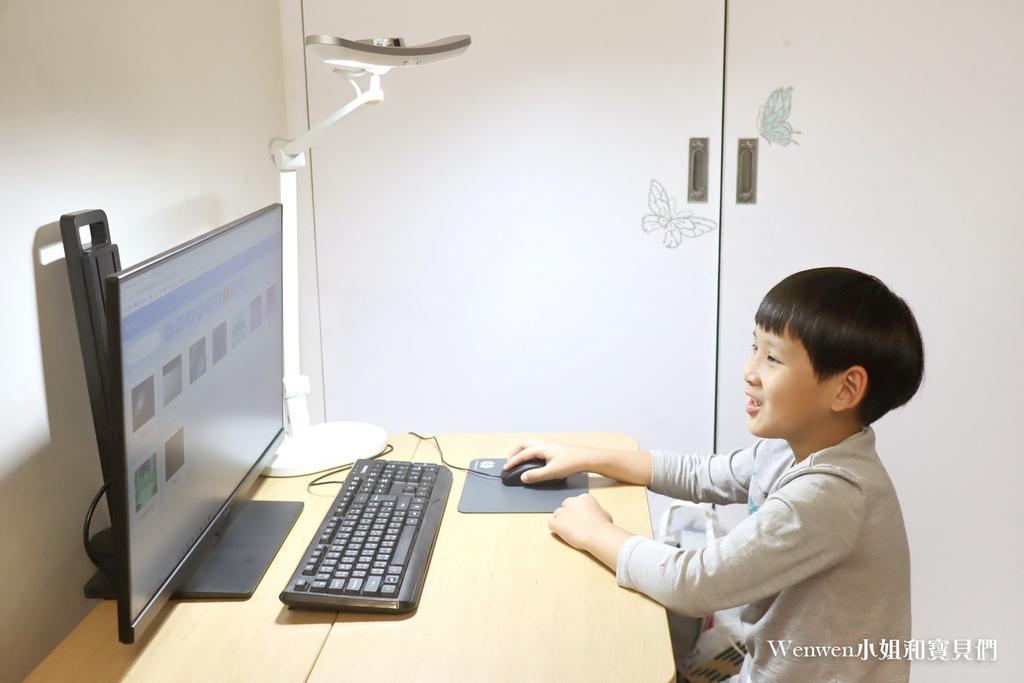 學生必備 2021護眼螢幕推薦 BenQ BL2780T 27型 IPS護眼螢幕開箱 (14).JPG