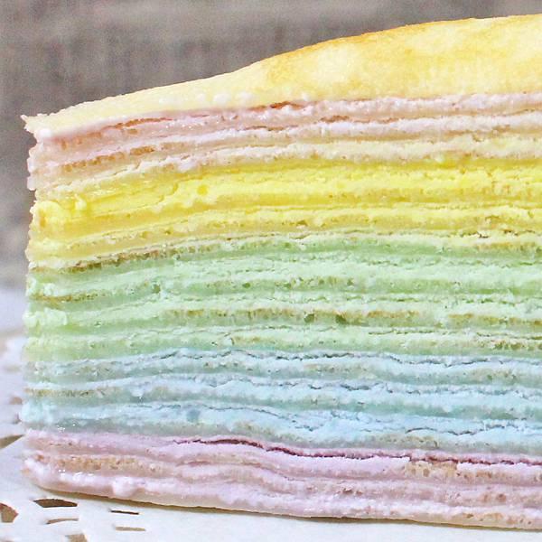 塔吉特千層蛋糕 蜂蜜彩虹千層.jpg