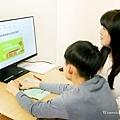 學生必備 2021護眼螢幕推薦 BenQ BL2780T 27型 IPS護眼螢幕開箱 (36).JPG