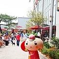 2021桃園新景點 手信霧影城觀光工廠親子景點 (7).JPG