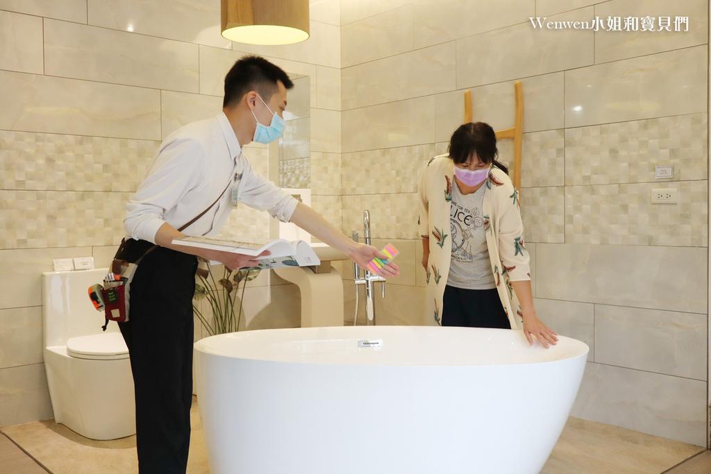2021衛浴用品 台北OVO京典衛浴品牌形象館 (5).JPG