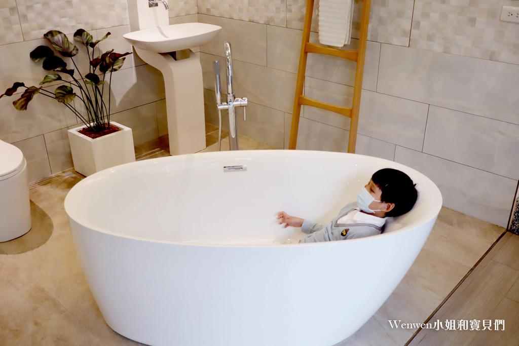 2021衛浴用品 台北OVO京典衛浴品牌形象館 (7).JPG