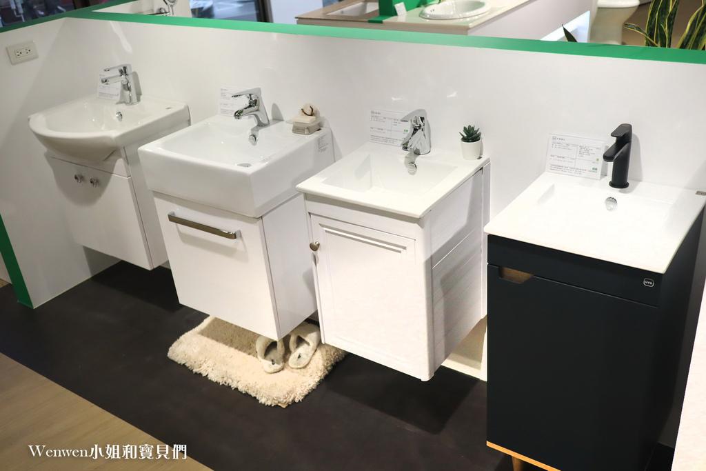 2021衛浴用品 台北OVO京典衛浴品牌形象館 (17).JPG
