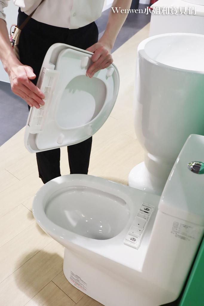 2021衛浴用品 台北OVO京典衛浴品牌形象館 (32).JPG