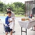 宜蘭傳藝中心親子住宿 璞邸傳藝親子渡假民宿 Bouti Kids Bnb (50).JPG