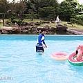 宜蘭傳藝中心親子住宿 璞邸傳藝親子渡假民宿 Bouti Kids Bnb (49).JPG