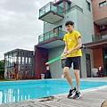 宜蘭傳藝中心親子住宿 璞邸傳藝親子渡假民宿 Bouti Kids Bnb (56).jpg