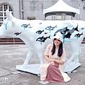 2021台北奔牛節 國際奔牛藝術EXPO台灣巡展 (5).jpg