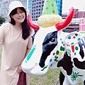 2021台北奔牛節 國際奔牛藝術EXPO台灣巡展 (7).jpg