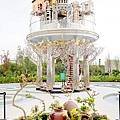 2021.04 宜蘭新景點漂浮城堡赫蒂法莊園網美景點 (29).JPG