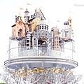 2021.04 宜蘭新景點漂浮城堡赫蒂法莊園網美景點 (30).jpg