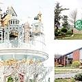 2021.04 宜蘭新景點漂浮城堡赫蒂法莊園網美景點.JPG