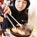 2021宜蘭五結美食東港強和牛海鮮燒烤宜蘭旗艦店 (20).JPG