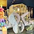 2021宜蘭85度C中正旗艦館 免費兒童遊戲室 (1).jpg