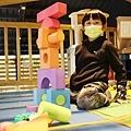 2021宜蘭85度C中正旗艦館 免費兒童遊戲室 (9).JPG