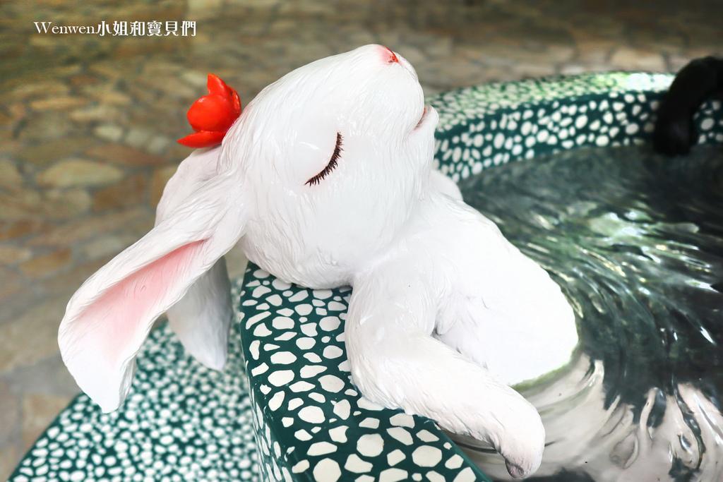 2021宜蘭新景點 礁溪幾米兔 礁溪轉運站 礁溪溫泉公園幾米兔 (29).JPG