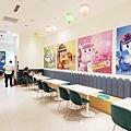 2021波力親子餐廳 救援小英雄主題餐廳林口三井FANFANS Jr粉粉親子友善餐廳 (4).jpg