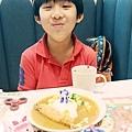 2021波力親子餐廳 救援小英雄主題餐廳林口三井FANFANS Jr粉粉親子友善餐廳 (16).JPG
