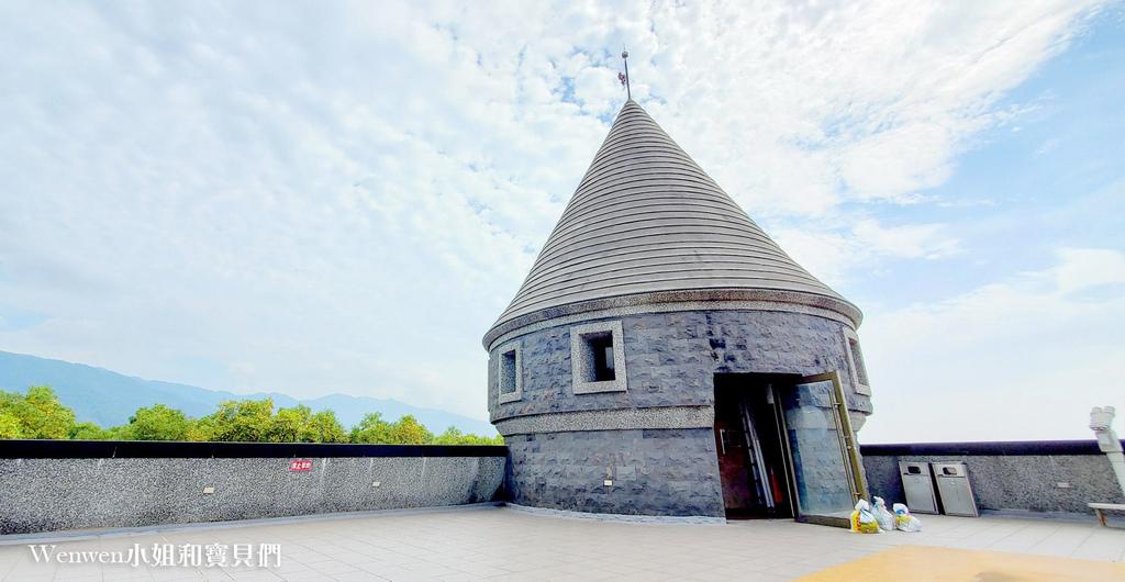 2021.05 宜蘭景點 金車伯朗咖啡城堡一館 (17).jpg