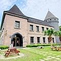 2021.05 宜蘭景點 金車伯朗咖啡城堡一館 (7).jpg