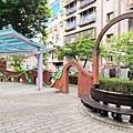 2021.05 台北士林後港公園 歐洲風特色公園 (7).jpg