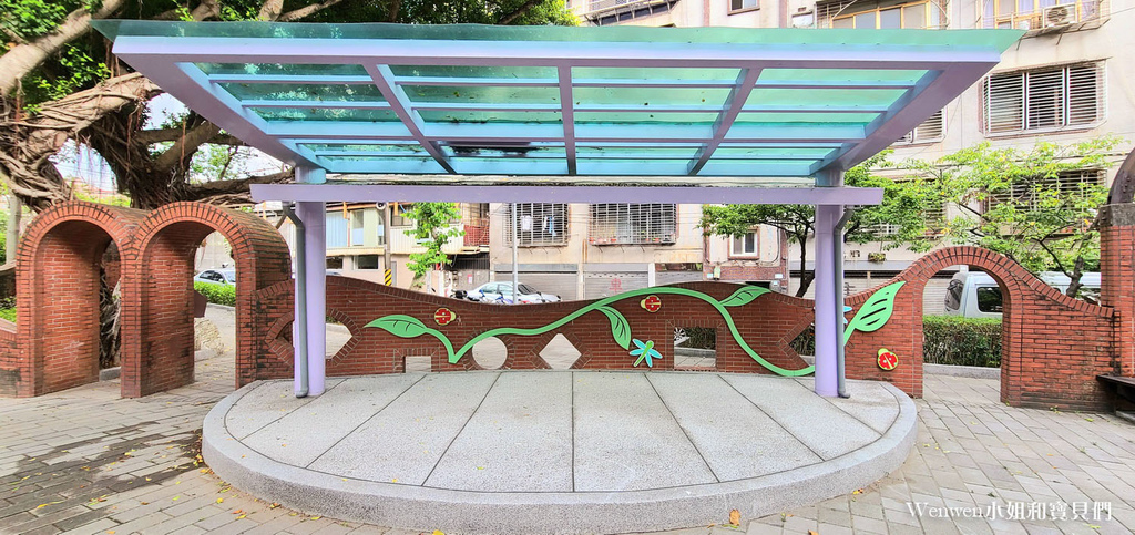 2021.05 台北士林後港公園 歐洲風特色公園 (20).jpg
