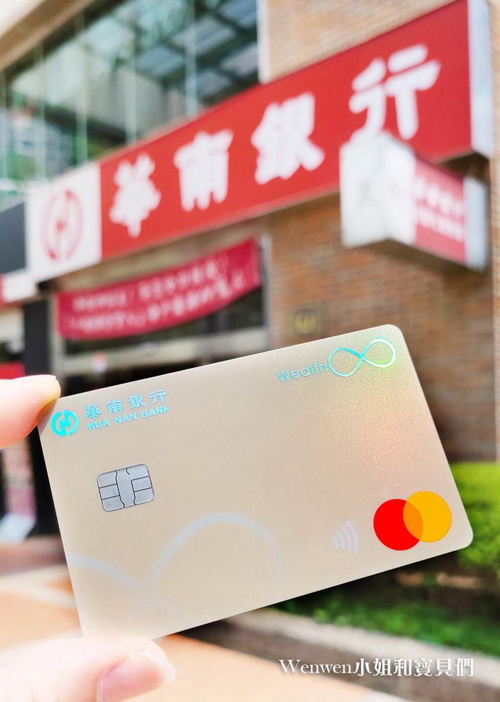 2021信用卡推薦華南銀行RICH+富家卡 (3).jpg