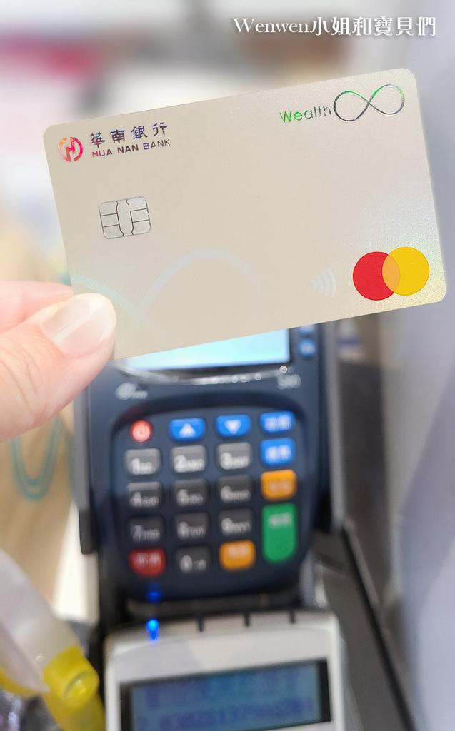 2021信用卡推薦華南銀行RICH+富家卡 (7).jpg