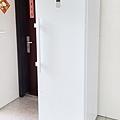 居家防疫必備 富及第冷凍櫃260L (3).jpg