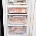 2021居家防疫必備 富及第直立式美型冷凍櫃260L (24).jpg