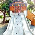 台北石牌致遠公園 (2).jpg