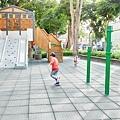 台北石牌致遠公園 (4).jpg
