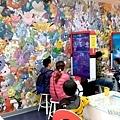 寶可夢主題便利商店 寶可夢機台 (1).jpg