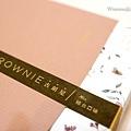 WA!COOKIES古朗尼彌月禮盒 (5).JPG