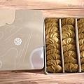 WA!COOKIES彌月禮盒  曲奇彌月禮盒重可可靜岡抹茶伯爵茶拿鐵 (5).JPG