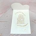 WA!COOKIES彌月禮盒  曲奇彌月禮盒重可可靜岡抹茶伯爵茶拿鐵 (8).jpg