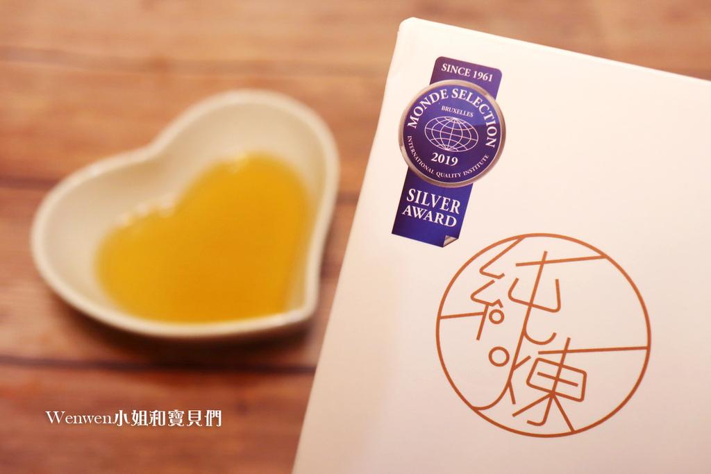 純煉滴雞精團購 紅棗枸杞滴雞精 兒童九尾草滴雞精 (3).JPG
