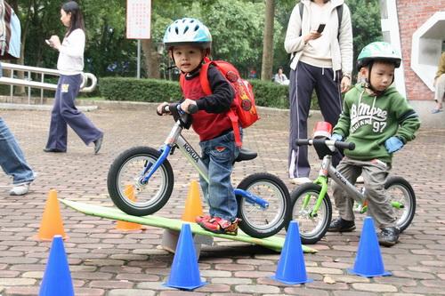 2010.11.18 PushBike中和四號公園活動 (6).jpg